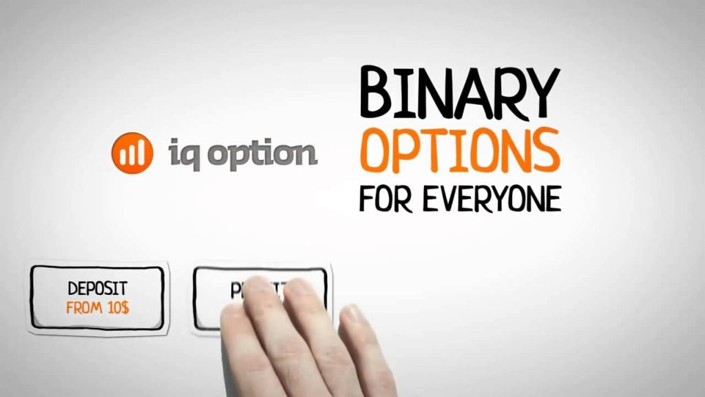 iq option8