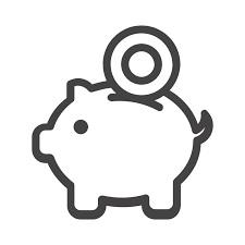 Cuáles son los Requisitos OpenBank Cuenta Nomina