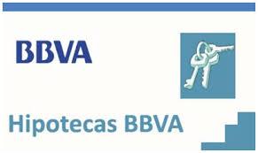 Conoce las características de la BBVA Hipoteca fija, variable y mixta